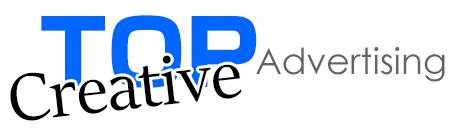トップ広告社-ホームページ制作・スマホサイト制作・CMS構築